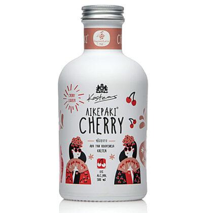Kosteas Λικεράκι Cherry